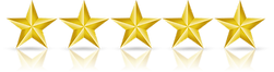 five-stars-1.png