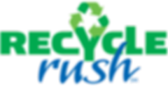 1200px-Recycle_Rush.svg.png