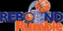 rebound_rumble-1-300x151.png