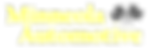 Minneola-Auto-Logo.png