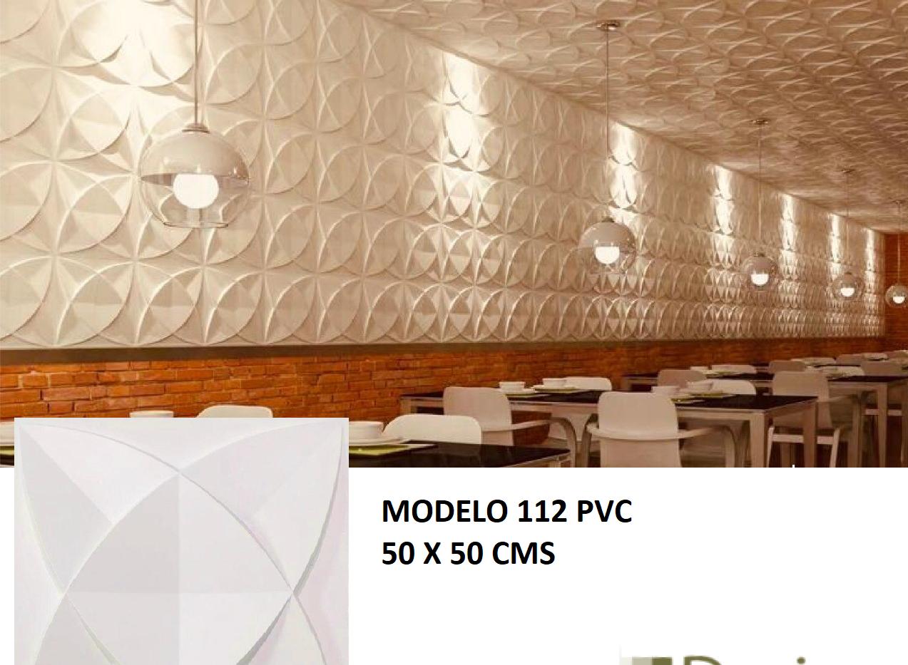 MODELO 112 PVC (2).png