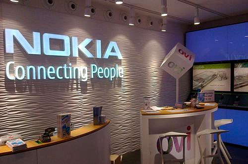 Decoraciones design covers nokia create your wix site you can do it yourself start now solutioingenieria Choice Image