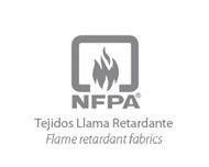 certificado_nfpa.jpg
