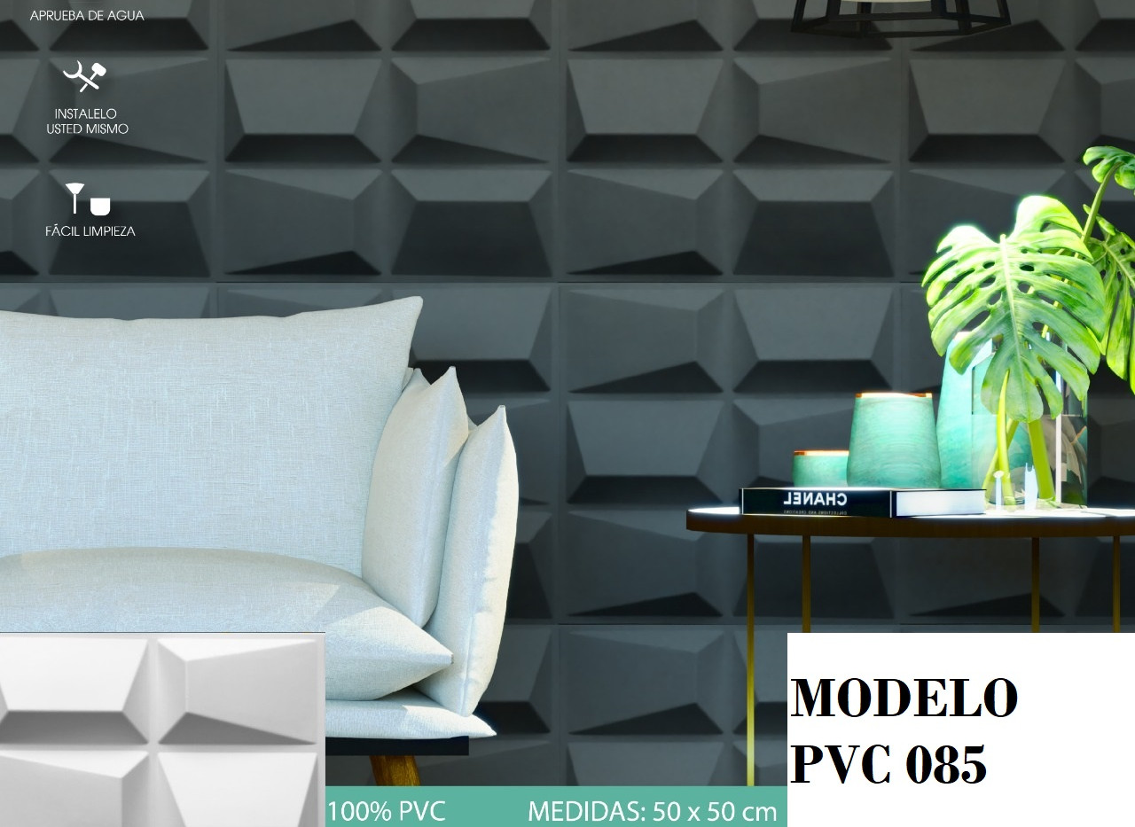 PVC 085.jpg