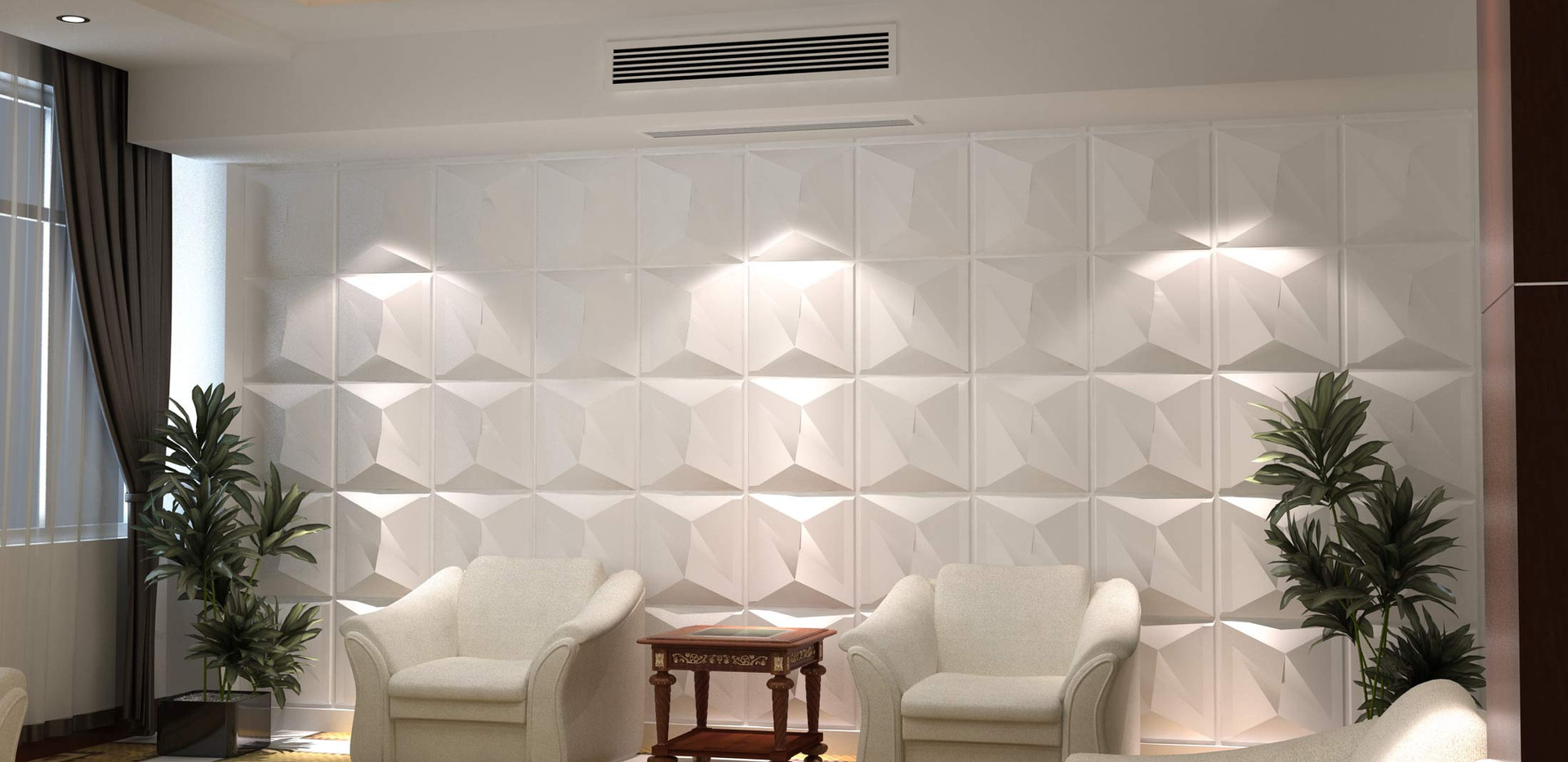 Acoustic-Sound-Modern-3D-Decor.jpg