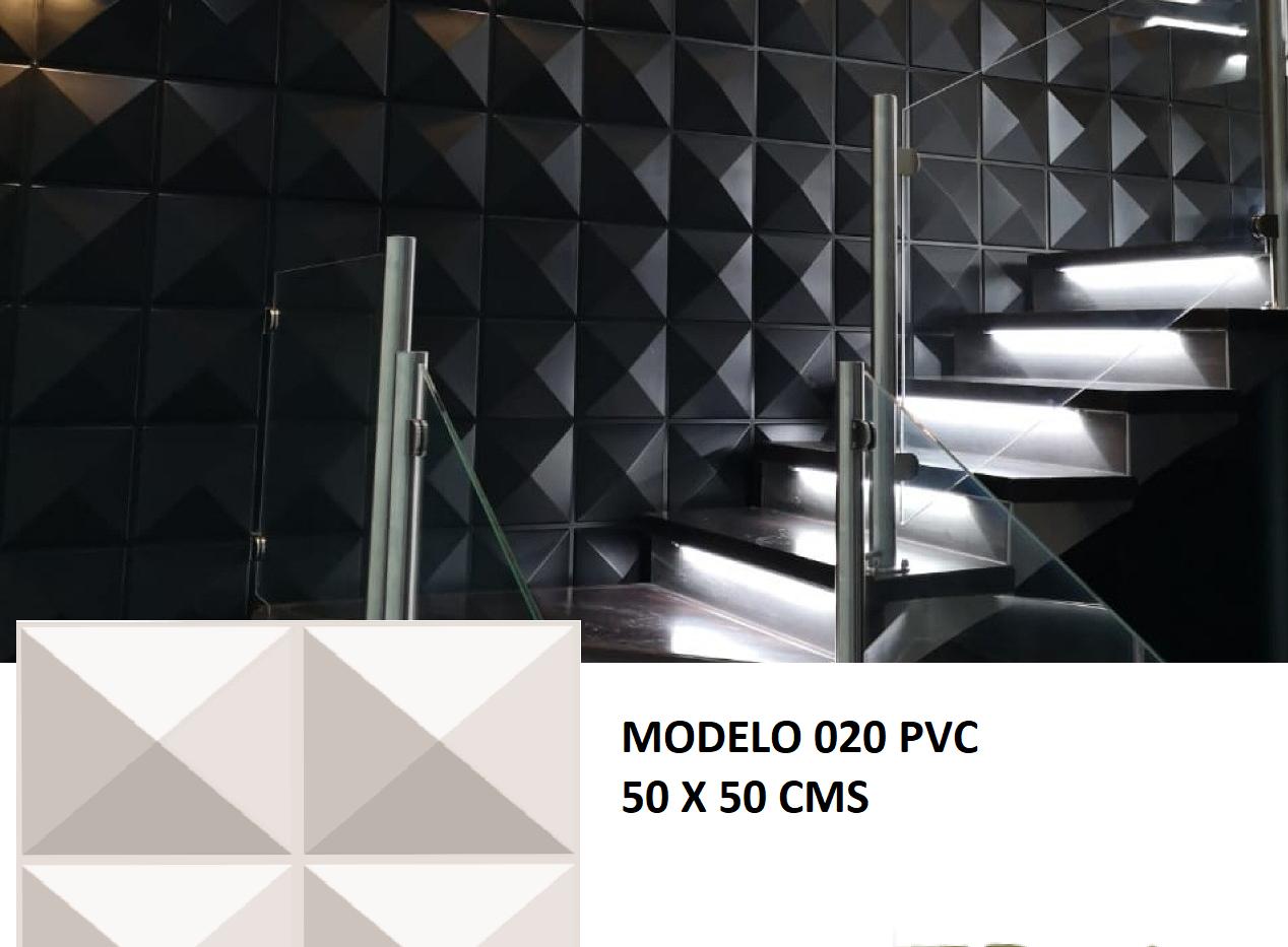 MODELO 020 PVC (2).png