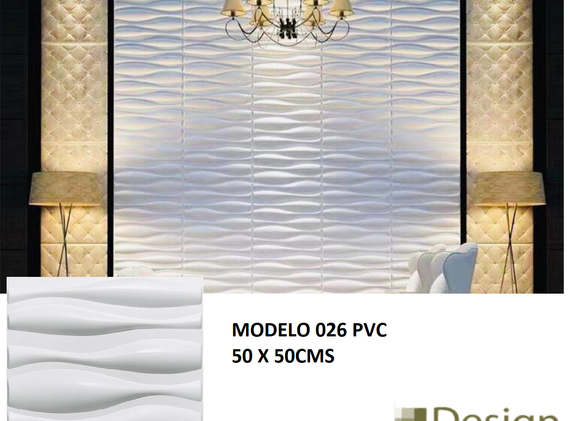 MODELO 026 PVC (2).png