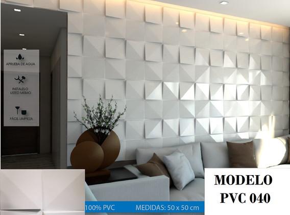 PVC 040.jpg