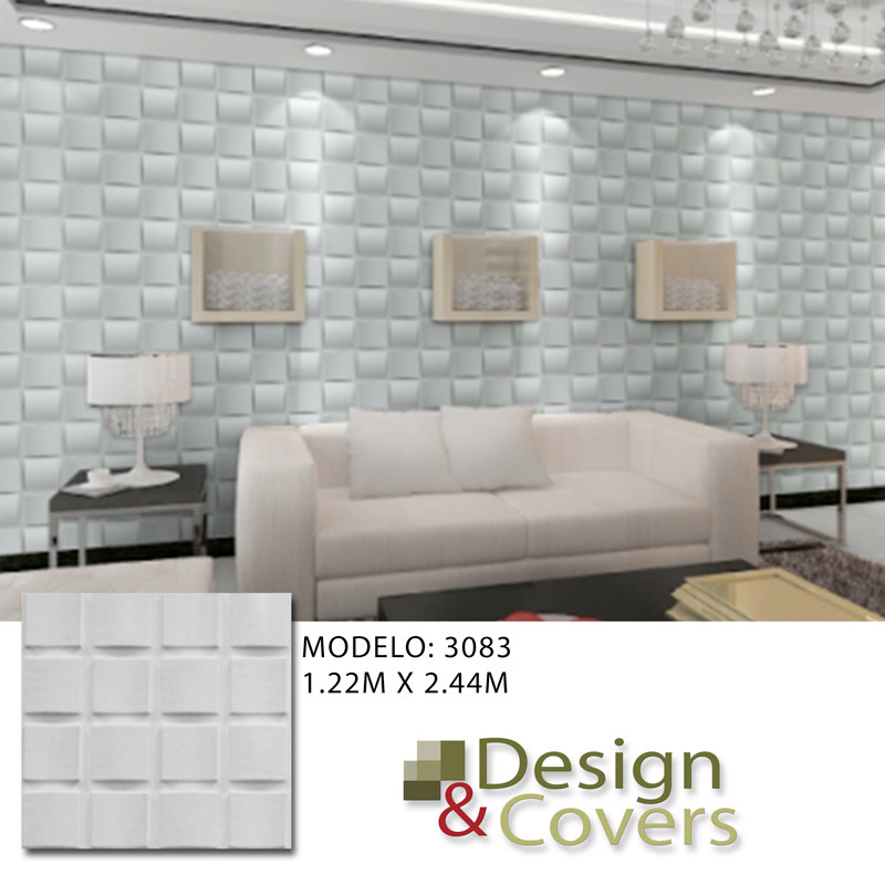 PANELES-DECORATIVOS-3D-MDF-DESIGN-COVERS