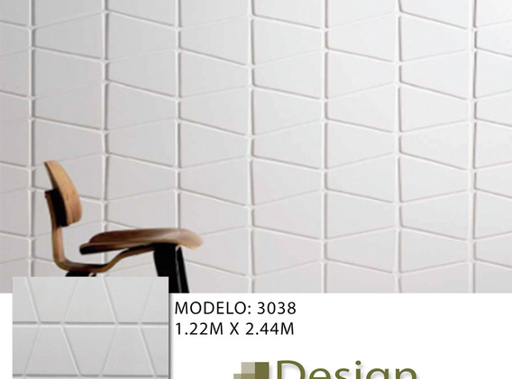PANELES-DECORATIVOS-3D-MDF-DESIGN-COVERS