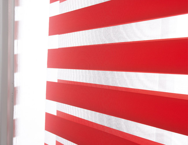 persianas eclisse design-covers