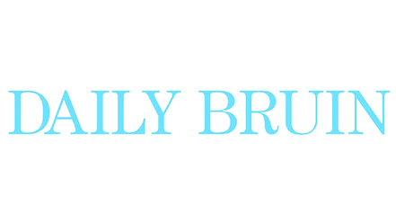 Daily-Bruin_edited_edited.png