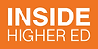 Inside_Higher_Ed_logo.png