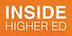 ihe-logo-2018.png