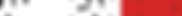 ai-logo-retina.png