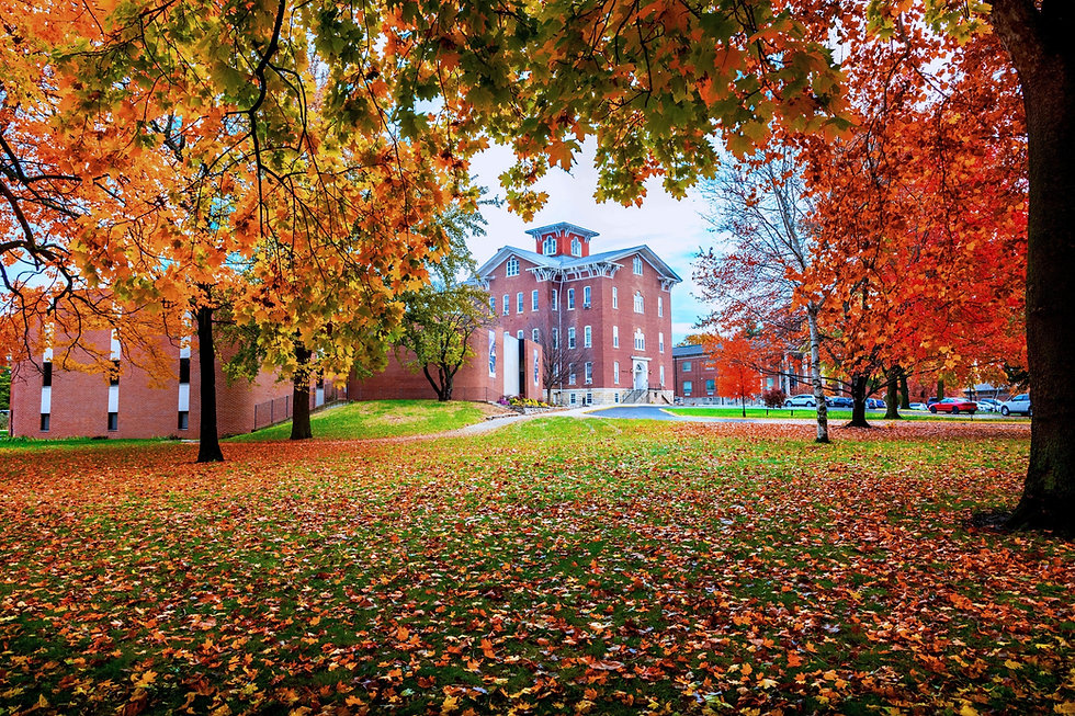 Fall_at_Lincoln_College%25252C_Lincoln%2