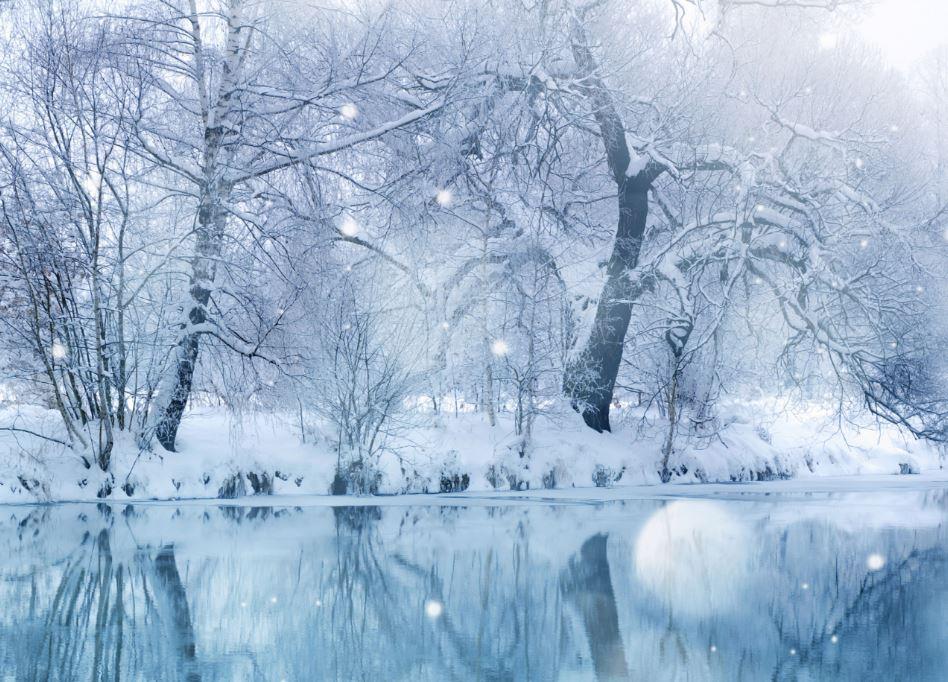 Lumi1