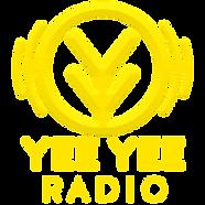 YYR inside the app logo YELLOW.png
