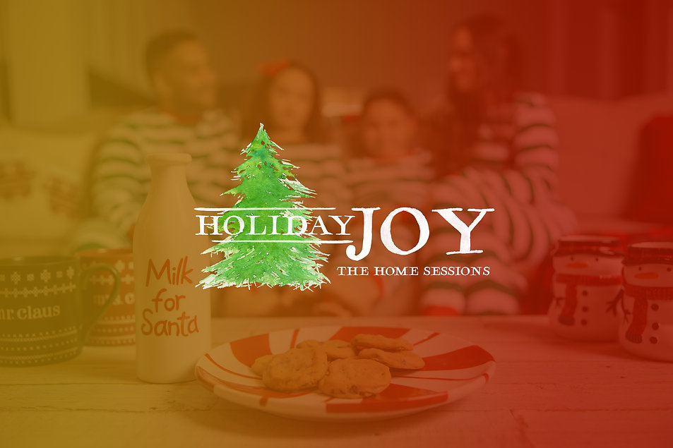 HolidayJoyHomeSession.jpg