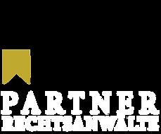 PartnerWhite.png