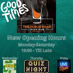 New Opening Hours.png