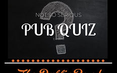 Pub Quiz Graz