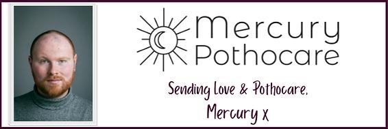 Sending Love & Pothocare, (2).png