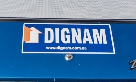 Dignam Real Estate