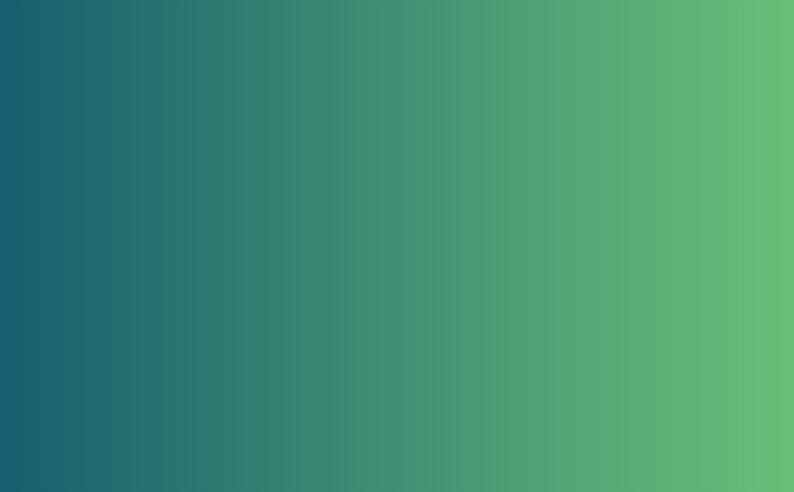 C+C Product Suite colours_Colour-palette