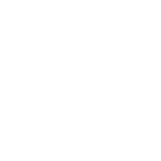 086 CPC - Working from Home icon REV-01.