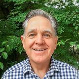 Darryl_Pedder_profile.jpg