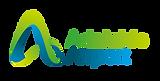 AAL_Corp_Horizontal_CMYK-01.png