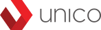 Unico Logo PNG.PNG