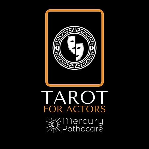 TAROT FOR ACTORS (2).png