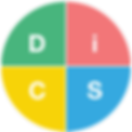 Everything-DiSC-Workplace-circle-01-1020