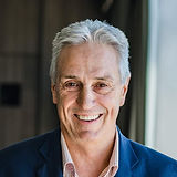 Rick-Kearney-profile.jpg