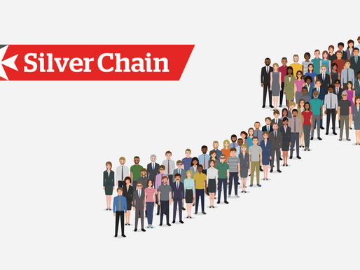 Client Case Study: Silver Chain