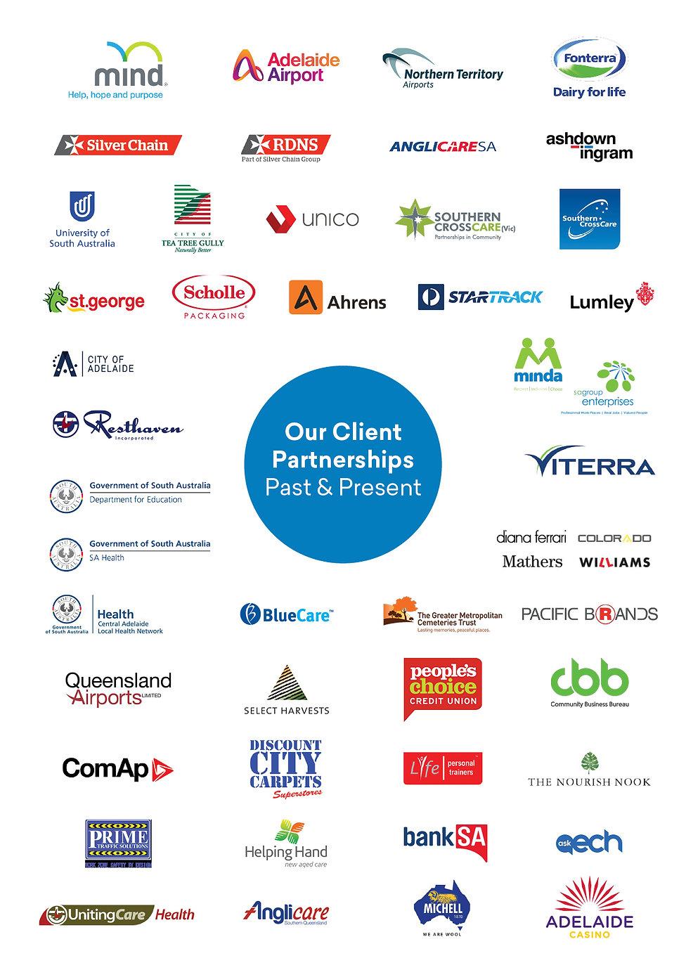 143 CPC - Website Client logos V.jpg