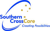 SOUTHERN CROSS CARE SA - OLD.jpg