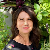 CPC-Dianne Adamo-profile.jpg