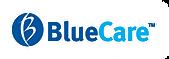 BC UC Logo-01.png