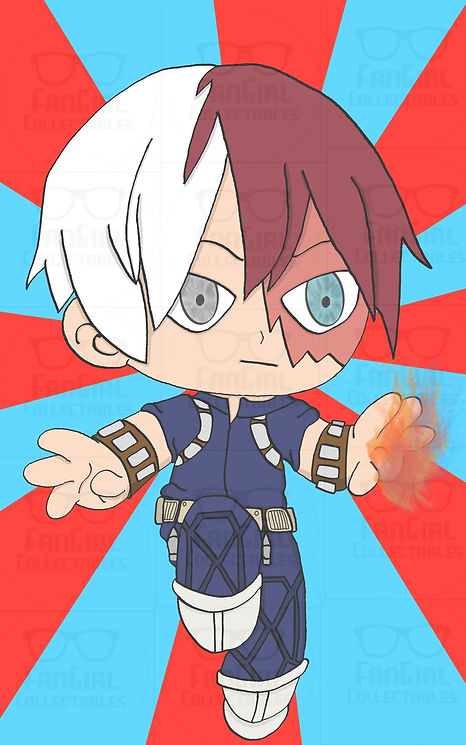 My Hero - Shoto.jpg