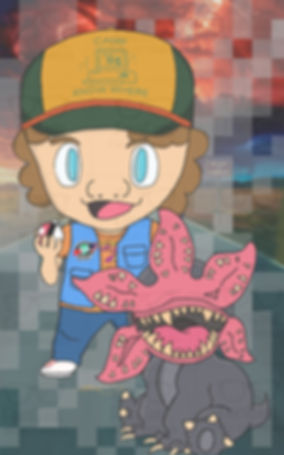 Stranger - Pokemash.jpg