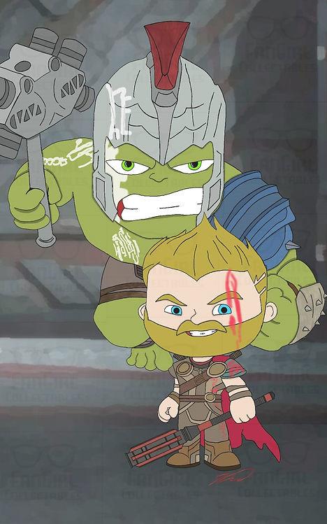 Marvel - Ragnarok.jpg