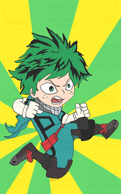 My Hero - Deku.jpg