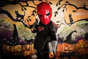 Halloween 17 (6).jpg