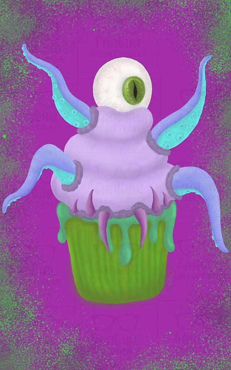05 monster cake.jpg