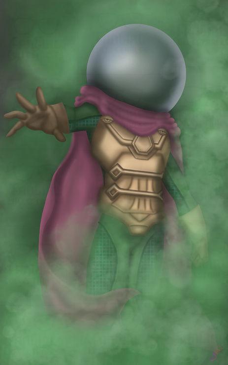 02 mysterio.jpg