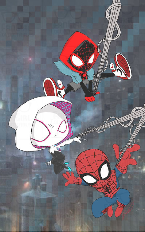 Marvel - Spiderverse.jpg
