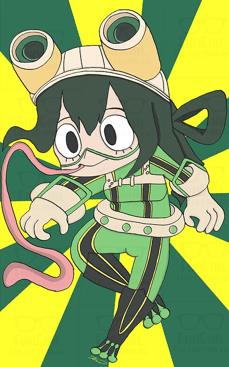 My Hero - Froppy.jpg
